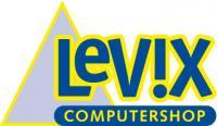 Levix
